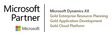 Dynamics MS partner logo.jpg