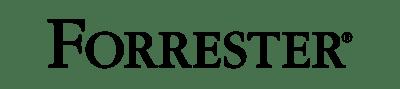 Forrester_black_RGB_narrow-1